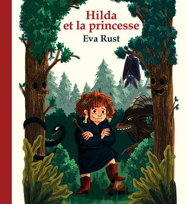 Eva-Rust-Hilda-et-la-princesse_COUV.png