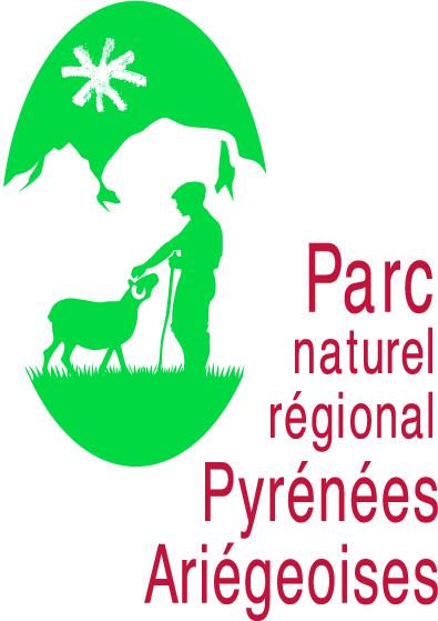 LogoPNRariège(QUAD