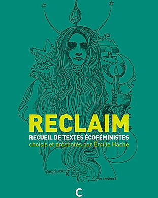 reclaim-couv.jpg