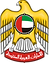 150px-Emblem_of_the_United_Arab_Emirates