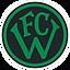 Wacker Innsbruck Logo PNG.png