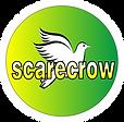 Scarecrow Logo Social Media .png.png