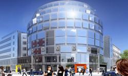 Referenz Stafa Tower Vienna | 1070 Wien