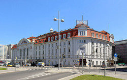 Referenz Akademietheater Wien | 1030 Wien