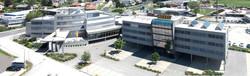 Referenz Hotel Ambio BT- Group | 8010 Graz