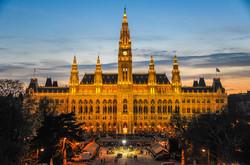 Referenz Rathaus Wien | 1010 Wien