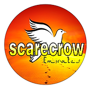 Scarecrow%20Emirates%20new_edited.png