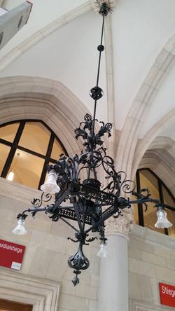 Referen Rathaus Wien | 1010 Wien