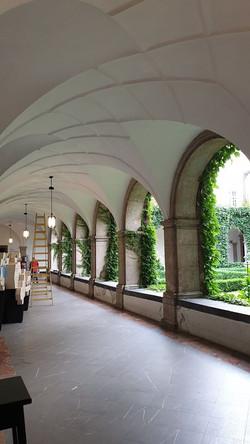 Referenz Tiroler Volkskunstmuseum | 6020 Innsbruck