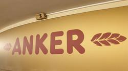 Referenz Anker Snack&Coffee | 1010 Wien