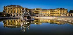 Referenz Schloss Schönbrunn | 1120 Wien