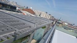 Referenz Bürogebäude Schwarzenbergplatz | 1030 Wien