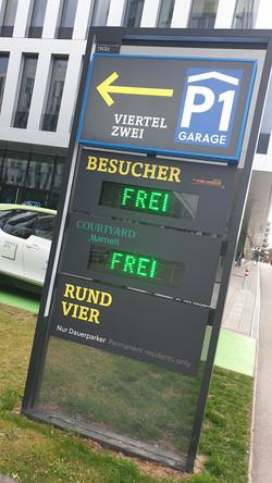 Referenz Viertel Zwei | Value ONE | 1020 Wien
