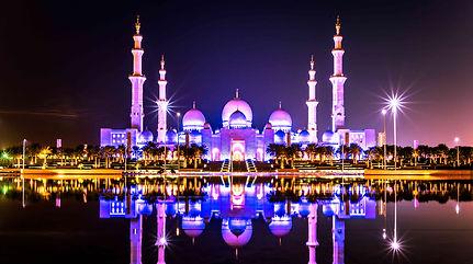 sheikh-zayed-grand-mosque-main-image-500