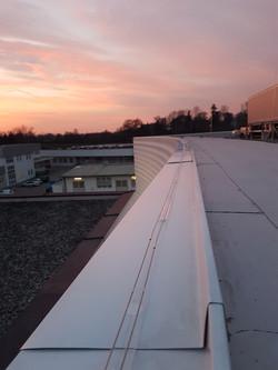 Referenz Silhouette International ; 4020 Linz