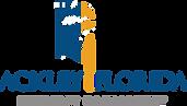 ackley logo.png