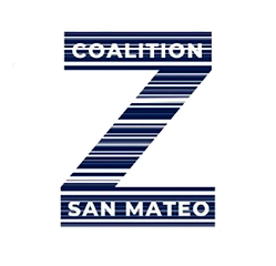 Coalition Z.png