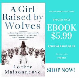 wolves book.jpg