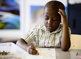 Black-Boy-Coloring.jpg