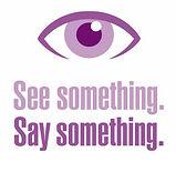 see something.JPG