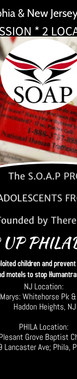 S.O.A.P. Project( Final).jpg