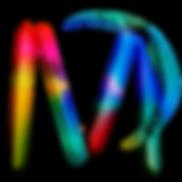 MD logo v2 alt.png