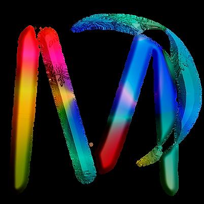 monsoon dreaming logo