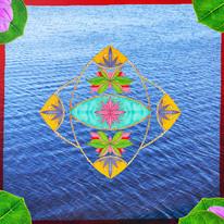 Uliya - Sufjan Stevens cover.jpg