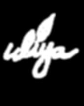 Uliya logo white.png