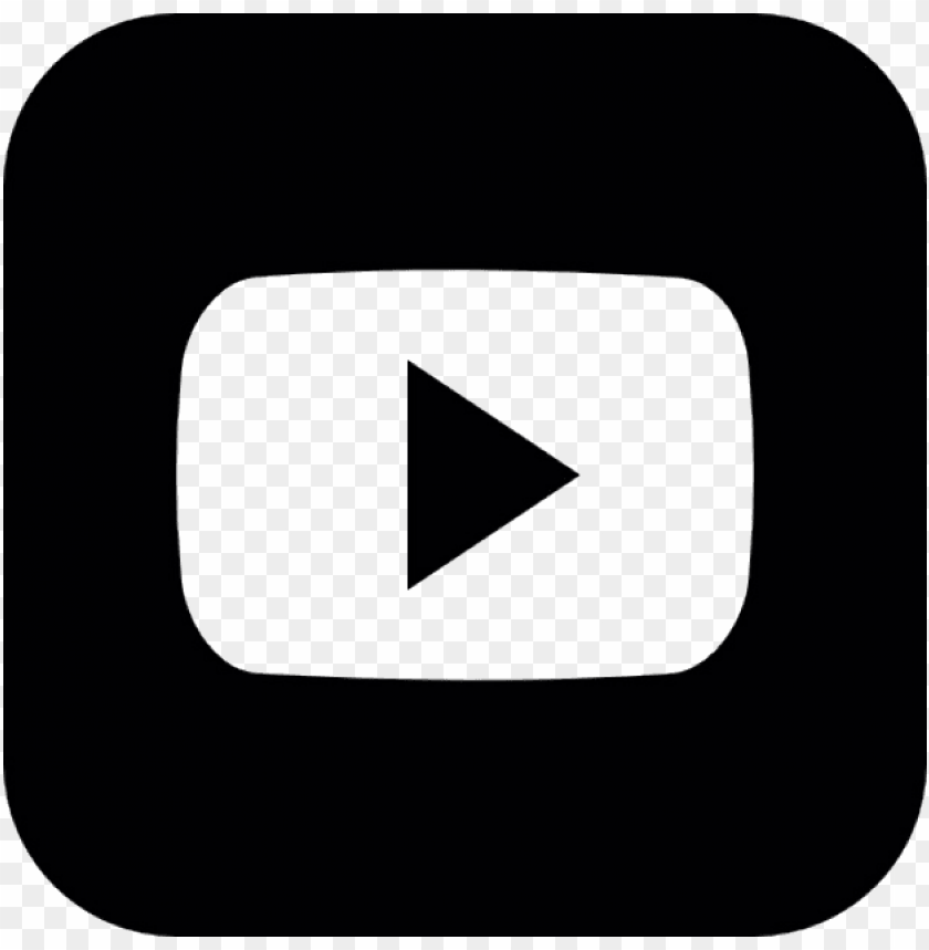 YouTube-only Covers Playlist
