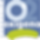 Logotipo-Fundación-Oxigeno_editado.png