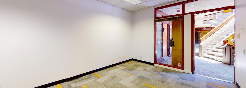 Alt Building Entrance