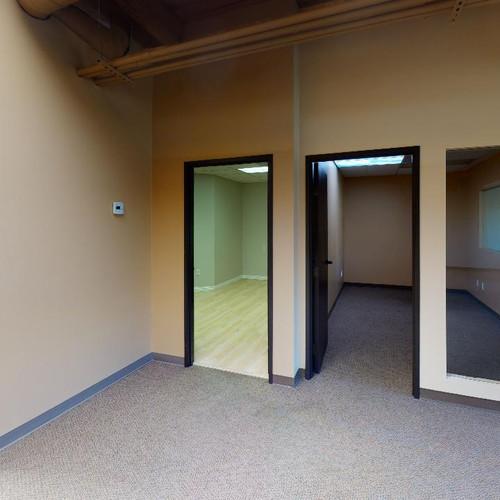 Suite 345