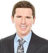 Patrick McKee