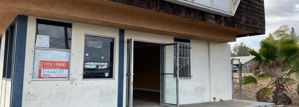 723 E Bradley Ave, Suite A