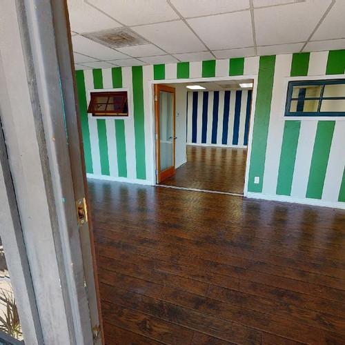 Suite 23 Entry Way
