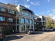 Hillcrest commercial real estate for lease