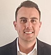 James Shelton - Headshot.PNG