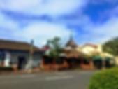 Carlsbad Property Managment