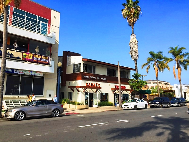 San Diego Property Management, San Diego Propert Management Company, San Diego Property Manager, Asset Management, Leasing, San Diego Commercial Real Estate, Retail, Shopping Centers, Office, Apartments, Acquisitions, Rentals, San Diego Property Manager,