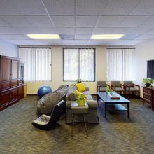 4141-Jutland-Dr-Suite-215-Living-Room.jp