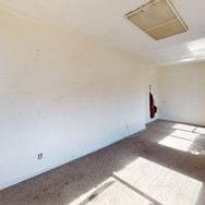 3102 Fifth Ave - Bankers Hill / Hillcrest