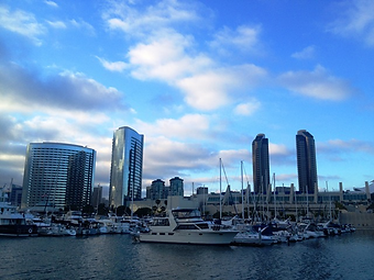 San Diego Property Management, San Diego Propert Management Company, San Diego Property Manager, Asset Management, Leasing, San Diego Commercial Real Estate, Retail, Shopping Centers, Office, Apartments, Acquisitions, Rentals, San Diego Property Manager