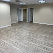Suite 130, Jutland Office Park