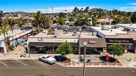 8344 - 8350 La Mesa Blvd.jpg