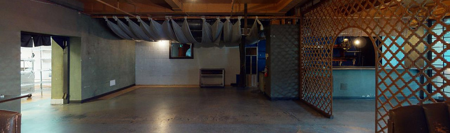 3940 Fourth Ave Suite 100_110_120 - Bar