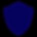 1367835-desinfectadora-siloh-icono-de-es