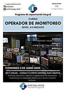 Flyer Avanzado con Logos.png