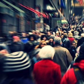 Matrix generation. Jak uniknout systému bez ztrát na životě?
