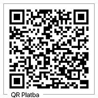 QR5.jpg